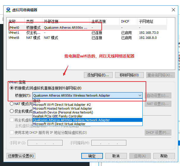 [外链图片转存失败,源站可能有防盗链机制,建议将图片保存下来直接上传(img-hexnxYbU-1587884144798)(en-resource://database/18872:1)]