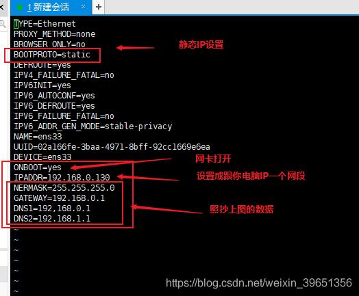 [外链图片转存失败,源站可能有防盗链机制,建议将图片保存下来直接上传(img-dRD9qruU-1587884144818)(en-resource://database/18874:1)]