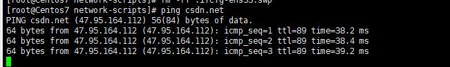 [外链图片转存失败,源站可能有防盗链机制,建议将图片保存下来直接上传(img-IIYsIjC2-1587884144821)(en-resource://database/18878:1)]