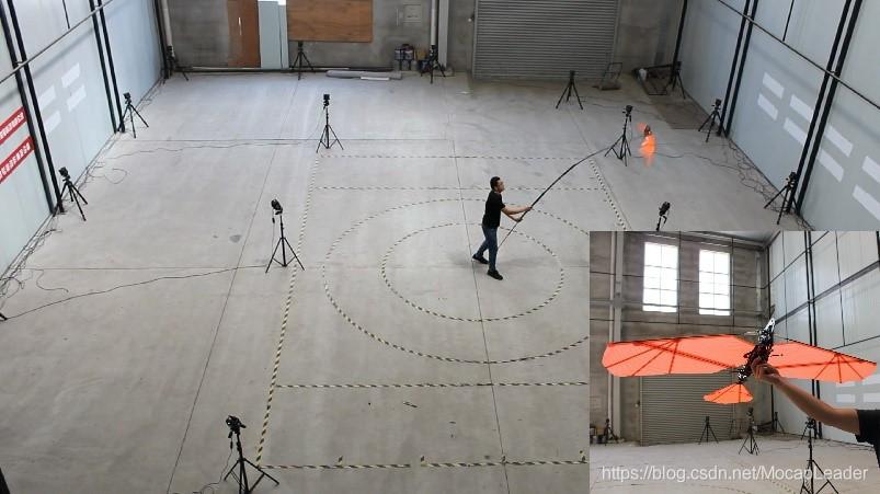 上过19年春晚的扑翼机器人(无人机)尔滨工业大学(深圳)在这里插入图片描述