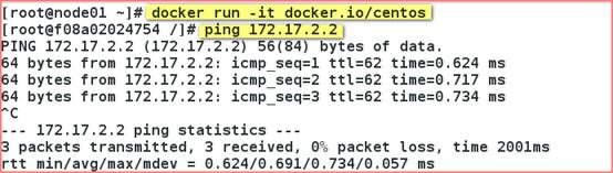 [外链图片转存失败,源站可能有防盗链机制,建议将图片保存下来直接上传(img-jxk8sE33-1588043411482)(https://s1.51cto.com/wyfs02/M02/9E/BB/wKioL1mVQQ3BpC3kAABM-0eQNrc546.png#pic_center)]