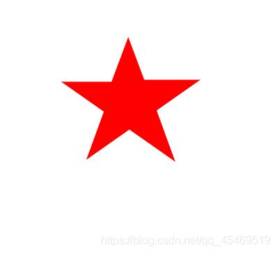 .star