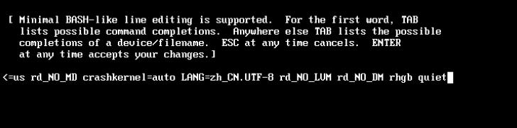 [外链图片转存失败,源站可能有防盗链机制,建议将图片保存下来直接上传(img-rQ6gQ6Wg-1588132957252)(C:\Users\JUN\AppData\Roaming\Typora\typora-user-images\image-20200428164345366.png)]