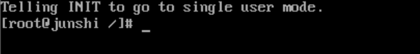 [外链图片转存失败,源站可能有防盗链机制,建议将图片保存下来直接上传(img-5RFIV7tJ-1588132957254)(C:\Users\JUN\AppData\Roaming\Typora\typora-user-images\image-20200428164626661.png)]