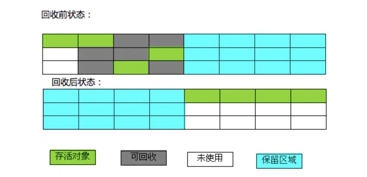 copy-2