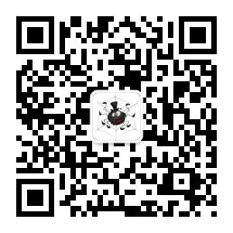 202005021733098.jpg