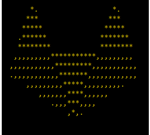 CentOS7下安装部署-GitLab社区版教程