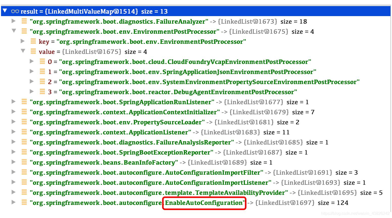[外链图片转存失败,源站可能有防盗链机制,建议将图片保存下来直接上传(img-Vg7Lh3VU-1588939783495)(/Users/dzzhyk/Desktop/apeBook/src/image-20200508194518140.png)]