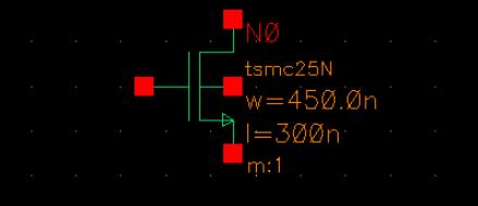 图17 电路图