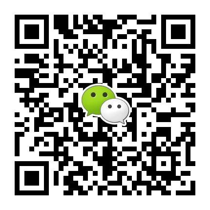 2020051101545430.jpg