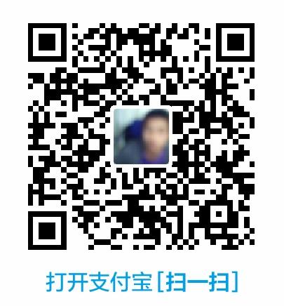 20200511020548598.jpg