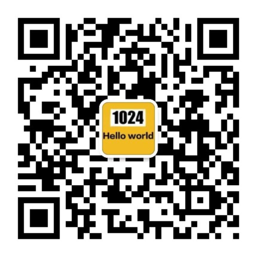 20200512005906356.jpg