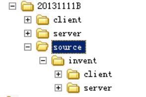 ifs系统应用手册 ifs系统跨功能的组件介绍