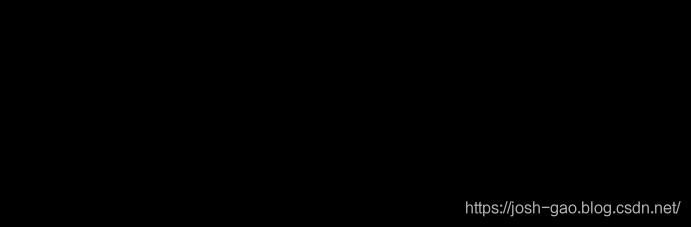 常数乘法器方框图
