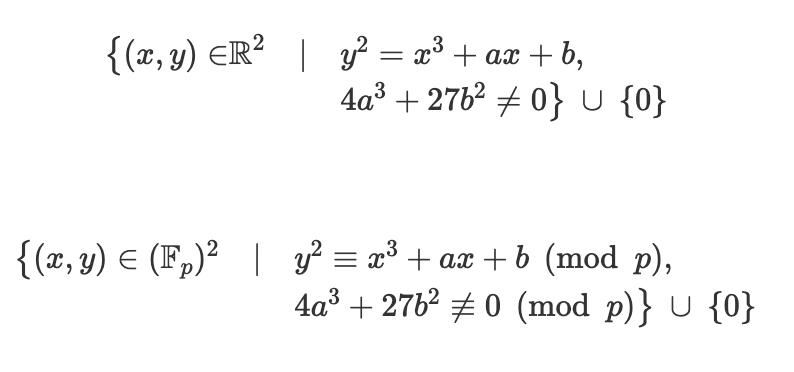 pic-formula