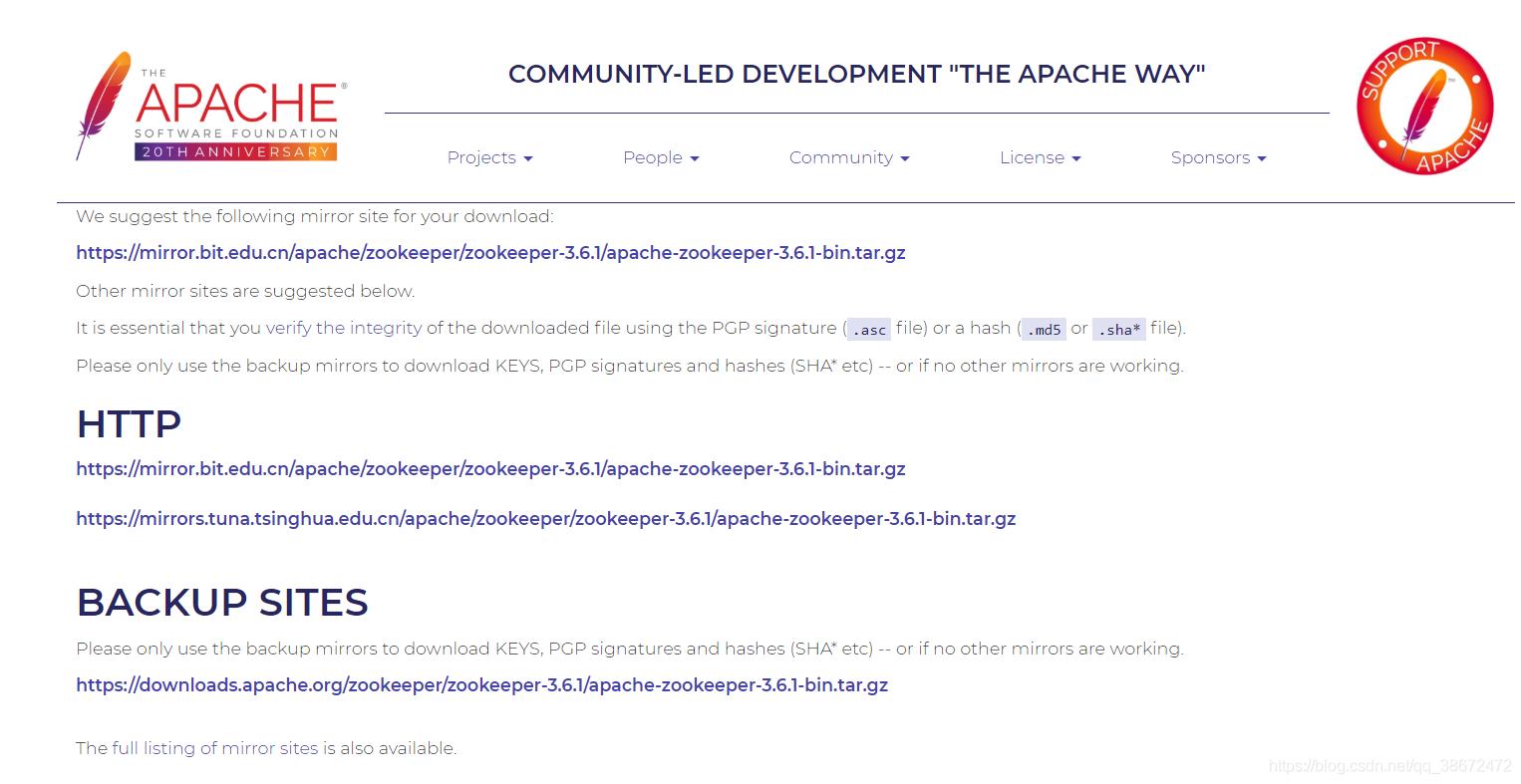 3.6.1版本下载页面