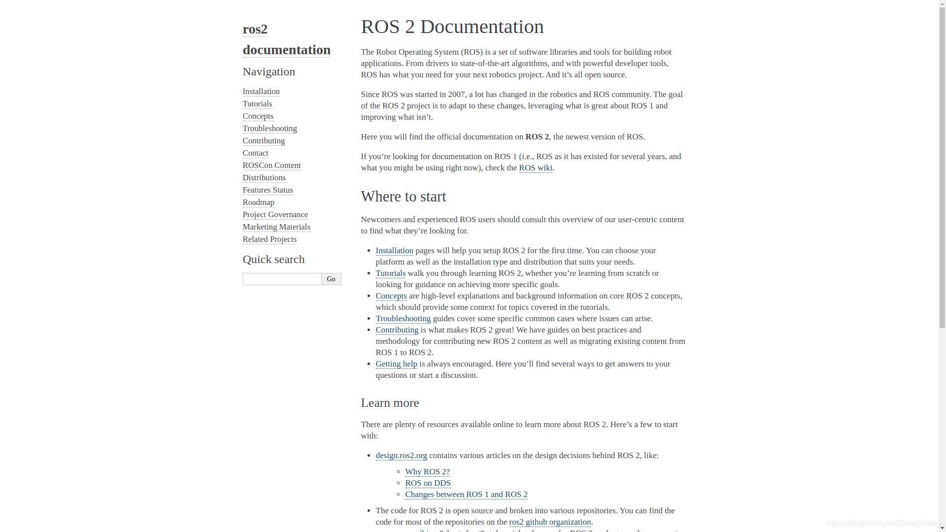 ROS2机器人应用简明教程01文档插图(2)
