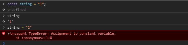 ES6之const常量是否真的不能被修改?qq41797950的博客-