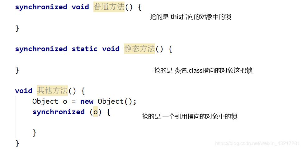 [外链图片转存失败,源站可能有防盗链机制,建议将图片保存下来直接上传(img-3p5qx4x2-1590112772184)(E:\sust.onedrive\OneDrive - sust.edu.cn\Java复习\tmp图片\image-20200521215541174.png)]