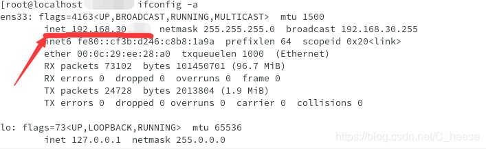 [外链图片转存失败,源站可能有防盗链机制,建议将图片保存下来直接上传(img-1LksUi1h-1590118704132)(C:%5CUsers%5CCheese%5CAppData%5CRoaming%5CTypora%5Ctypora-user-images%5Cimage-20200522111412989.png)]