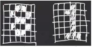 计算机视觉的通俗理解人工智能mykun的博客-