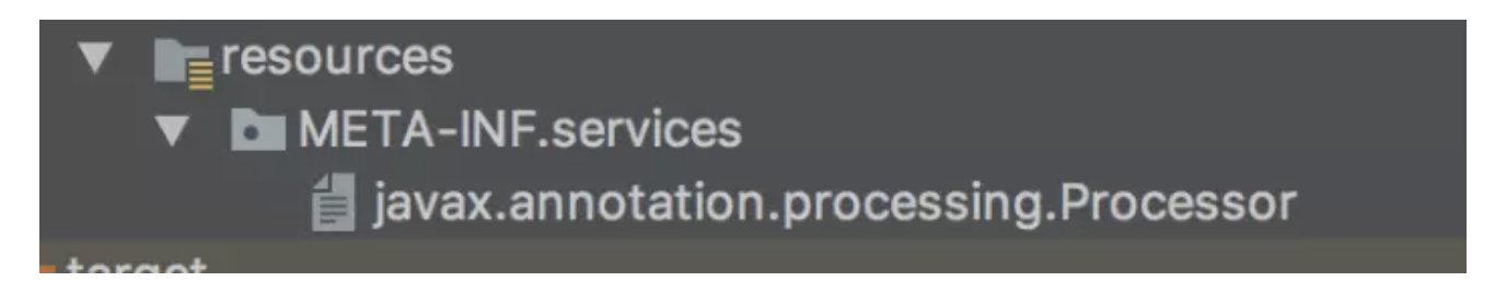 meta-inf-services