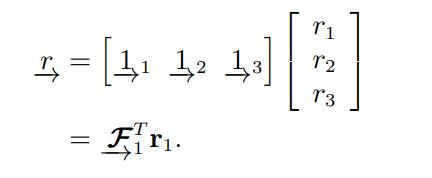 6.1.1 page 174 最后一个公式
