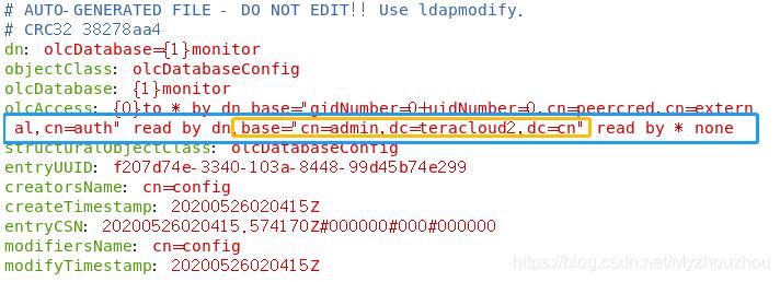 [外链图片转存失败,源站可能有防盗链机制,建议将图片保存下来直接上传(img-XM0lNNyH-1590591735644)(en-resource://database/732:1)]