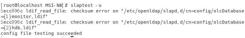 [外链图片转存失败,源站可能有防盗链机制,建议将图片保存下来直接上传(img-JhlcXoUe-1590591735646)(en-resource://database/734:1)]
