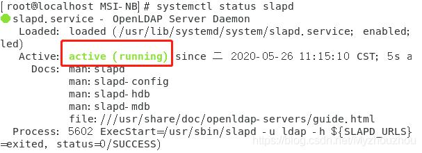 [外链图片转存失败,源站可能有防盗链机制,建议将图片保存下来直接上传(img-WcG9QOvV-1590591745968)(en-resource://database/736:1)]