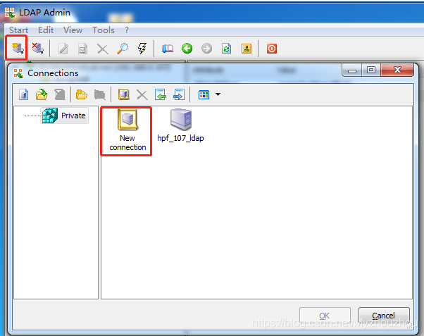 [外链图片转存失败,源站可能有防盗链机制,建议将图片保存下来直接上传(img-0IBJfByL-1590591774486)(en-resource://database/759:1)]