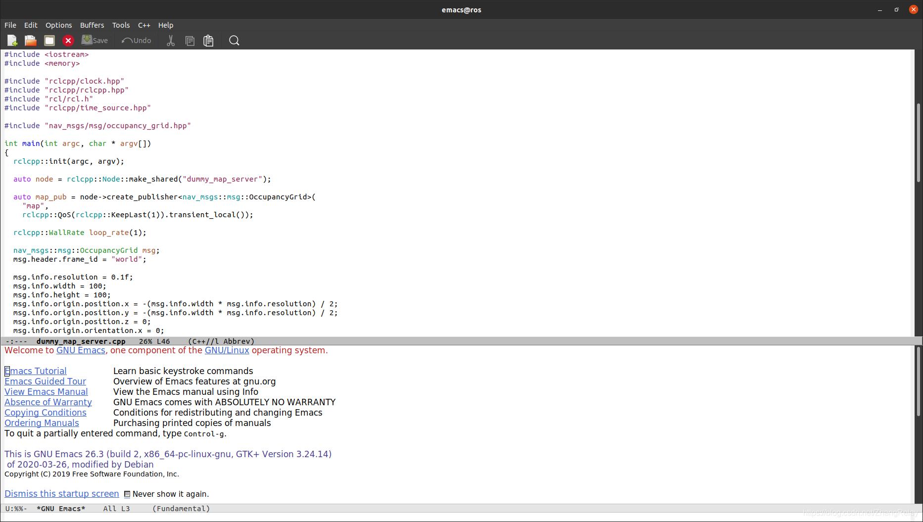 ROS2机器人应用简明教程03工具插图(2)