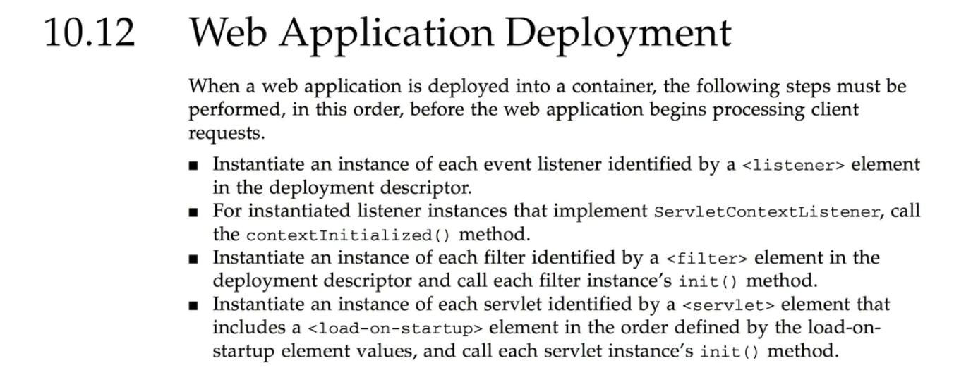 web-application-deployment