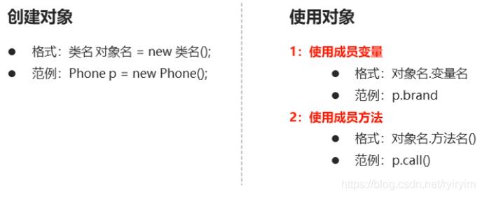 从零开始学JAVA-笔记汇总(三)插图(7)