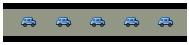 [外链图片转存失败,源站可能有防盗链机制,建议将图片保存下来直接上传(img-GXS3epTt-1590742974453)(media/15889411765970/15889418222943.jpg)]