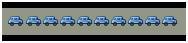 [外链图片转存失败,源站可能有防盗链机制,建议将图片保存下来直接上传(img-vDwfGB3E-1590742974455)(media/15889411765970/15889418568433.jpg)]
