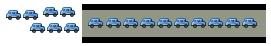 [外链图片转存失败,源站可能有防盗链机制,建议将图片保存下来直接上传(img-zjHyInHd-1590742974457)(media/15889411765970/15889418745808.jpg)]