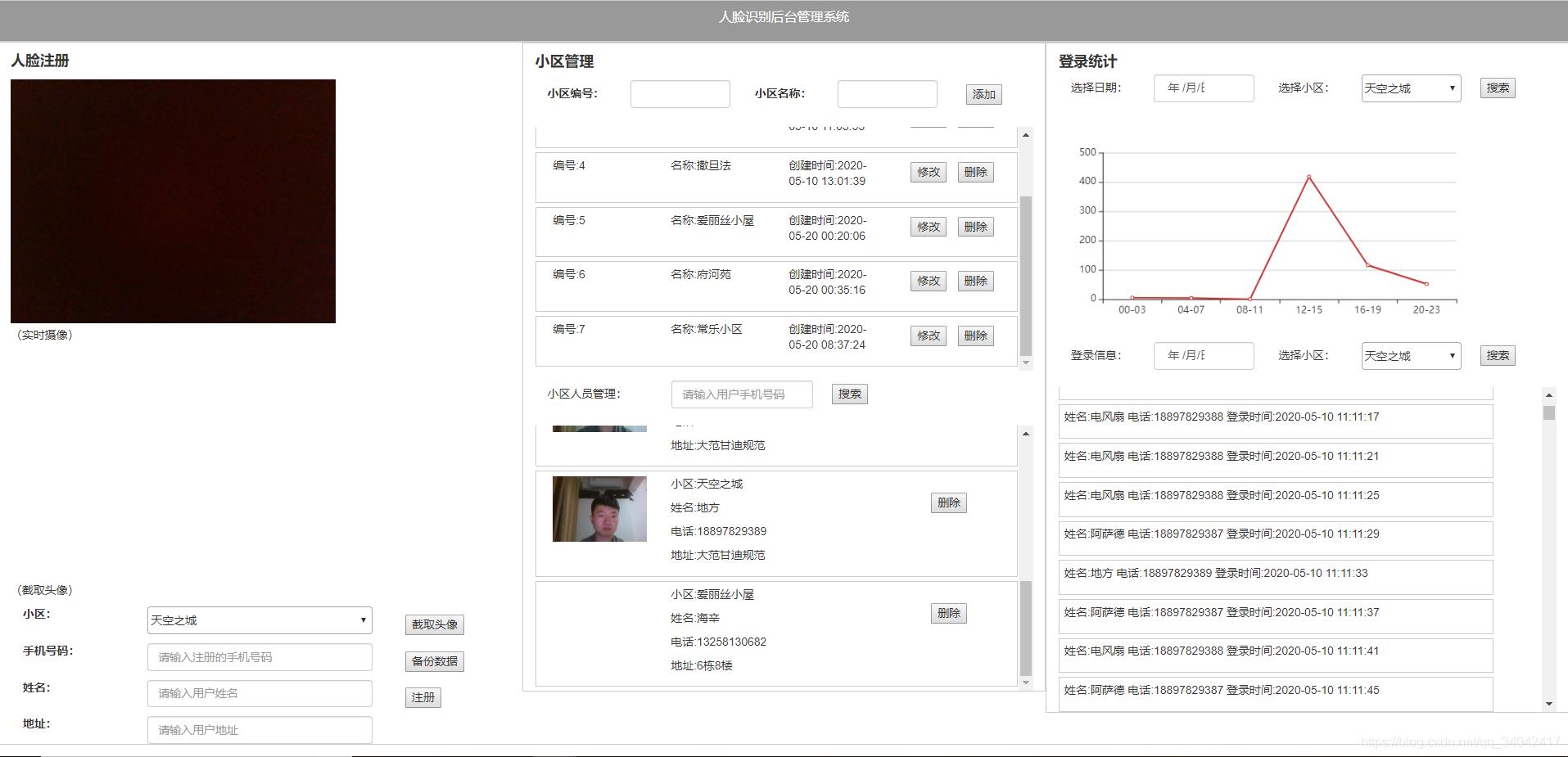 https://img-blog.csdnimg.cn/20200530110950898.png?x-oss-process=image/watermark,type_ZmFuZ3poZW5naGVpdGk,shadow_10,text_aHR0cHM6Ly9ibG9nLmNzZG4ubmV0L3FxXzM0MDQyNDE3,size_16,color_FFFFFF,t_70