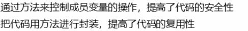 从零开始学JAVA-笔记汇总(三)插图(14)