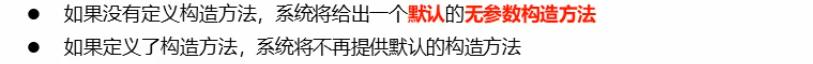 从零开始学JAVA-笔记汇总(三)插图(16)