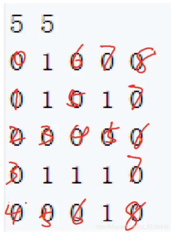 [外链图片转存失败,源站可能有防盗链机制,建议将图片保存下来直接上传(img-qZ7hcSQx-1591066356017)(../../图库/1590211035398.png)]
