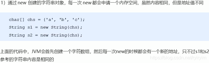 从零开始学JAVA-笔记汇总(三)插图(24)