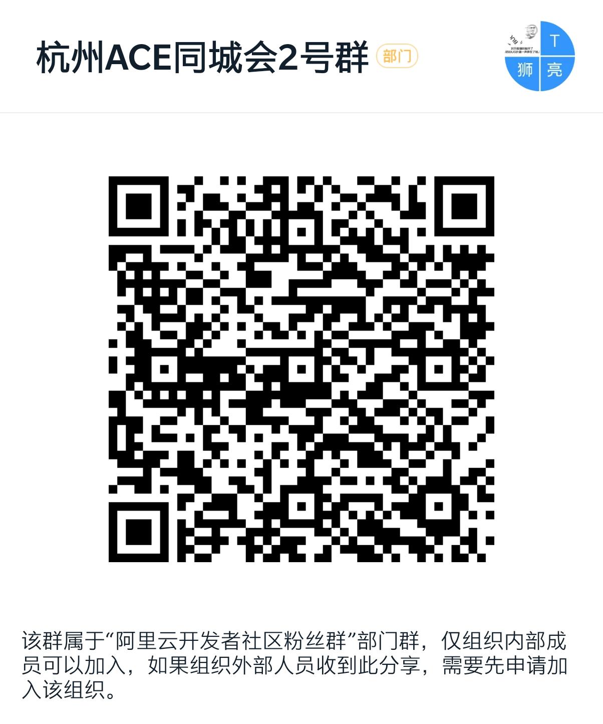 20200603214839102.jpg