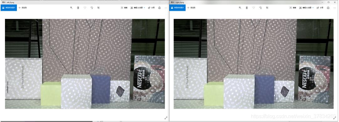 [外链图片转存失败,源站可能有防盗链机制,建议将图片保存下来直接上传(img-hXxmAAXR-1591362573342)(media/2020-06-05-21-06-55.png)]