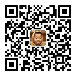 20200611213621273.jpg