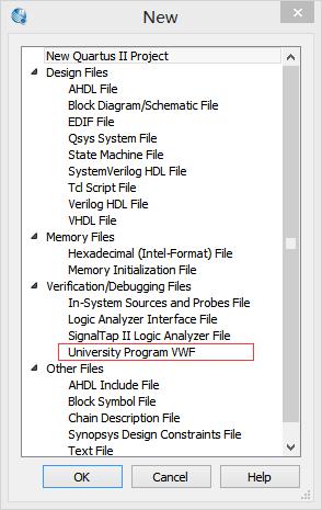 [外链图片转存失败,源站可能有防盗链机制,建议将图片保存下来直接上传(img-FftPSOS2-1591951739032)(G:\研究生\FPGA课程\笔记文档\rec\QQ截图20200423165155.png)]