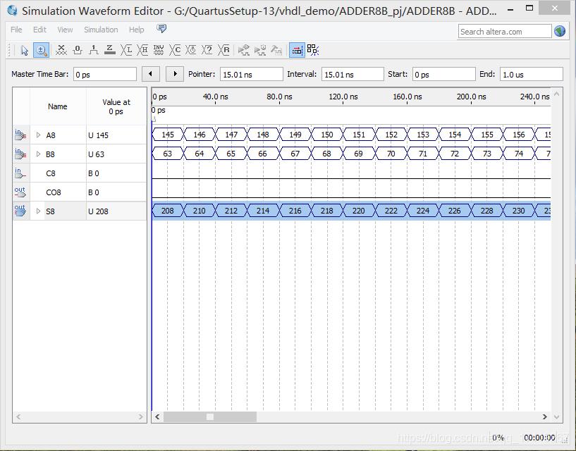 [外链图片转存失败,源站可能有防盗链机制,建议将图片保存下来直接上传(img-3ycy2UIv-1591951739053)(G:\研究生\FPGA课程\笔记文档\rec\截图20200612164205.png)]