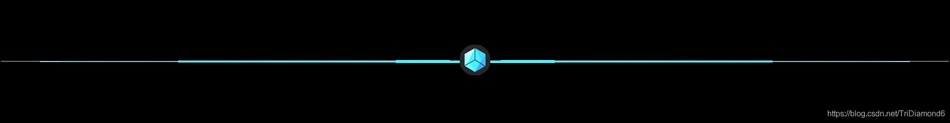 实战中学习浏览器工作原理「一」三钻 - 之前端到全栈之路-