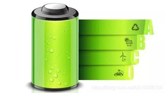 锂电池的主要应用方向