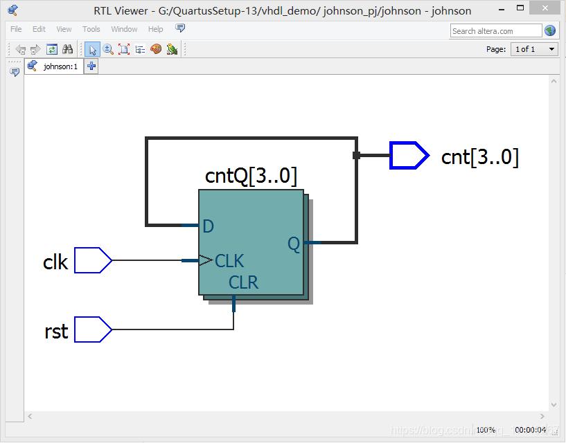[外链图片转存失败,源站可能有防盗链机制,建议将图片保存下来直接上传(img-kV4PDTgw-1592033868982)(G:\研究生\FPGA课程\笔记文档\rec\截图20200612184615.png)]